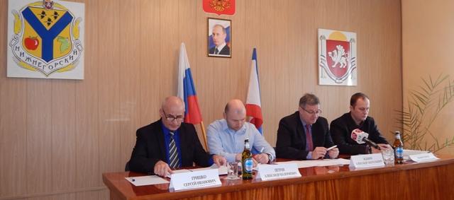 Новости в ветеринарии белгородской области