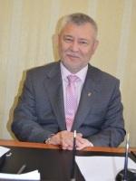 Аблятипов Айдер Серверович