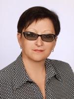 Пельо Наталья Григорьевна