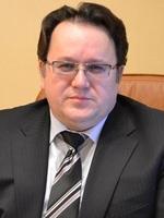 Лобов Олег Владимирович