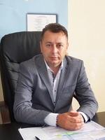 Лисовский Андрей Анатольевич