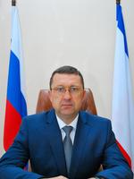 Акшатин Александр Александрович