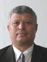 Номанов Надир Фератович