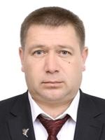 Вахитов Рефат Рустэмович