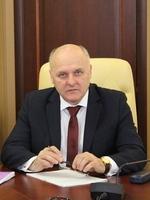 Михалевский Леонид Вильгельмович