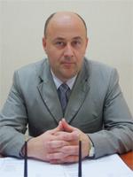 Равич Константин Владимирович