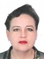 Гусева Анна Павловна