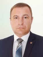 Зырянов Сергей Геннадиевич