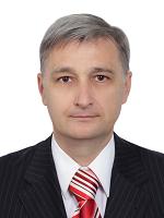 Спилиоти Игорь Игоревич