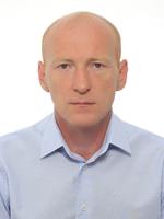 Рыбак Александр Васильевич