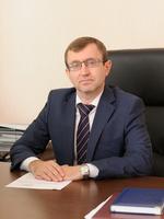 Надточаев Дмитрий Михайлович