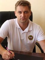 Орлов Константин Александрович