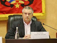 Для эффективного снижения угрозы терроризма необходимо разрушить его идеологию – Сергей Аксёнов