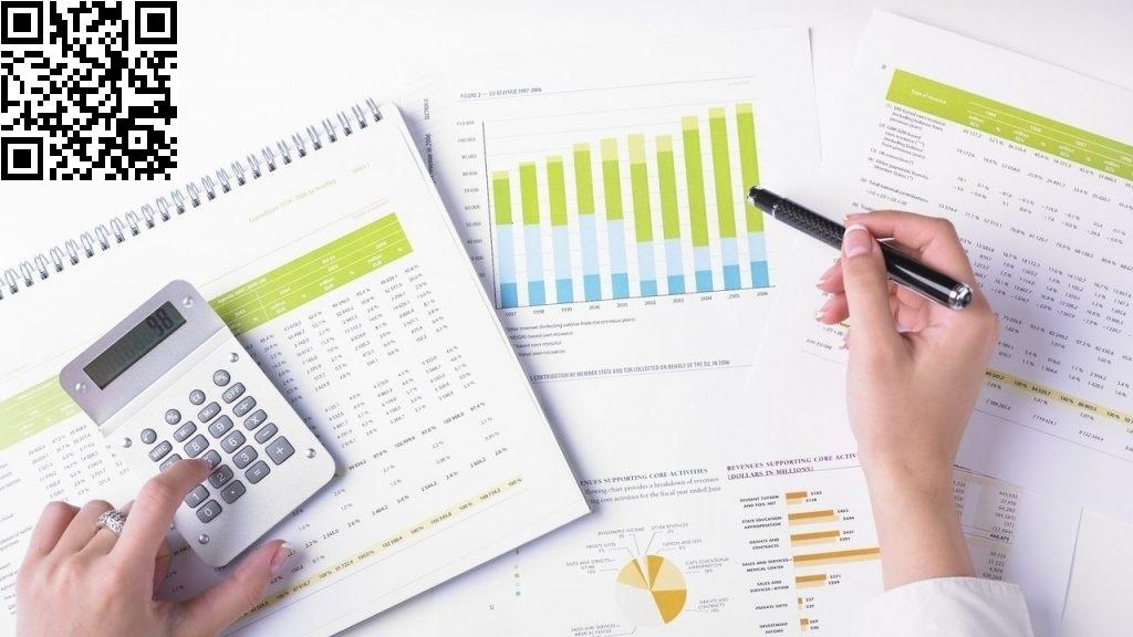 Опрос населения о состоянии финансовой доступности и удовлетворенности работой финансовых организаций