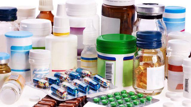 Госкомцен Крыма продолжает мониторинг уровня цен и надбавок на жизненно необходимые медикаменты