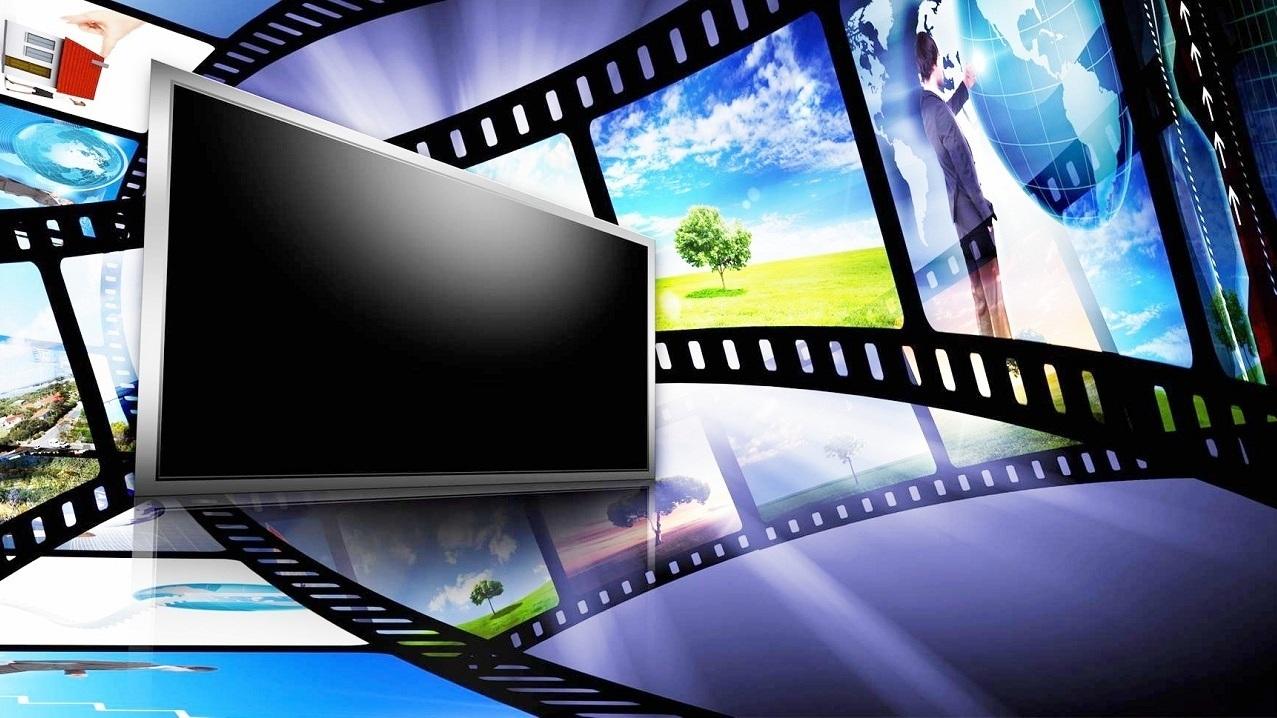 Прекращении аналогового телевизионного вещания и переходе на цифровое эфирное вещание