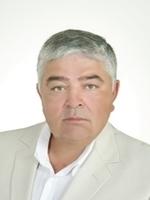 Шаповалов Олег Георгиевич