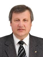Федотов Александр Иванович
