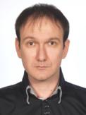 Федоров Евгений Александрович