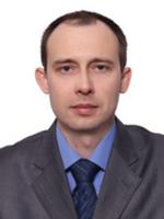 Загребельный Александр Анатольевич