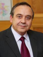 Мурадов Георгий Львович