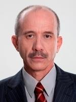 Михайлов Константин Алеонардович