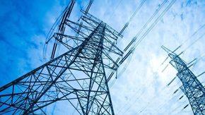 Минтопэнерго РК: Крымская энергосистема успешно прошла испытания работой в изолированном режиме