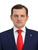 Мозговой Вадим Вадимович