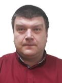 Ельников Игорь Анатольевич