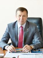 Нараев Геннадий Павлович