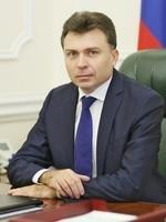 Михайличенко Игорь Николаевич