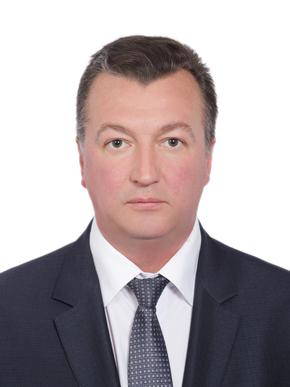 Булычев Александр Алексеевич