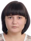 Малухина Виктория Александровна