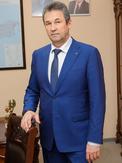 Рукавишников Евгений Александрович