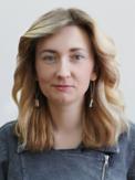 Ченская Анна Владимировна