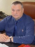 Поваляшко Олег Викторович
