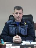 Онищенко Вадим Александрович