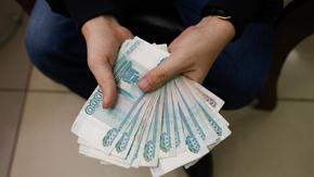 Крымским республиканским фондом защиты прав граждан-участников долевого строительства предоставлена компенсационная выплата гражданам-участникам строительства, пострадавшим от действий недобросовестных застройщиков