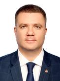 Ткаченко Александр Николаевич