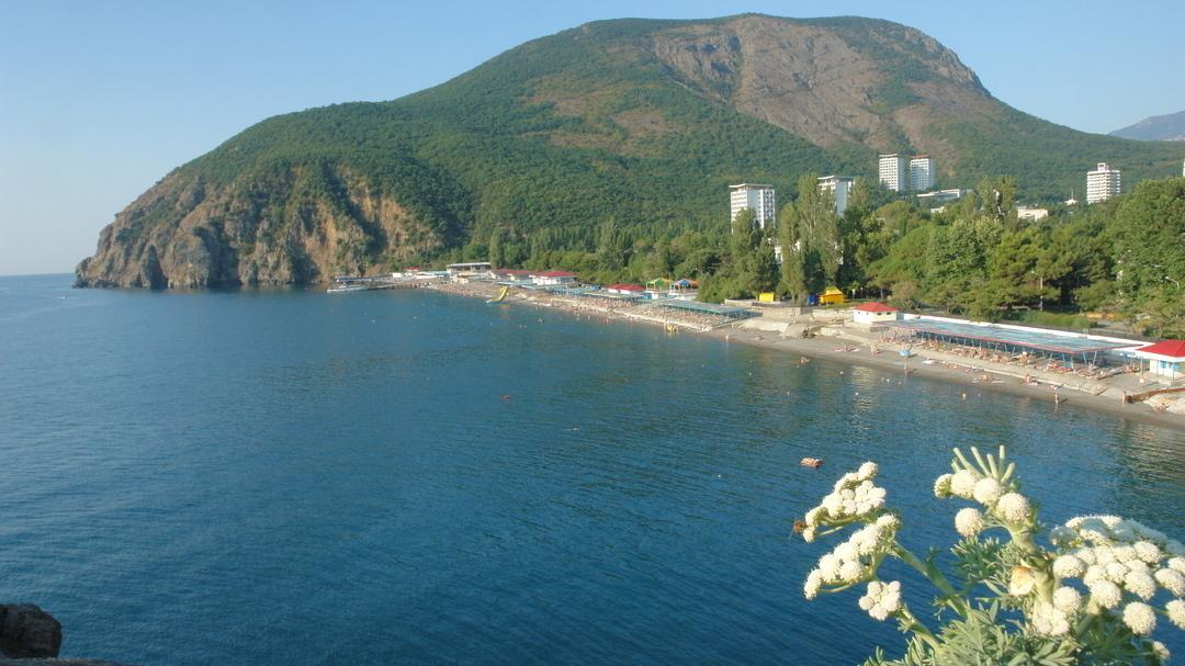 В международной викторине для соотечественников «Крым в истории Русского мира» уже приняло участие более 250 человек из 22 стран мира