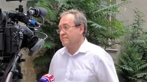 Министерство культуры Крыма уделяет особое внимание поддержке отечественного кинематографа