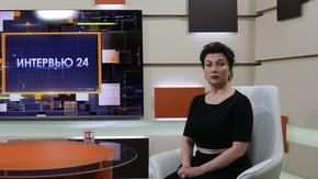 Арина Новосельская: Свыше 200 мероприятий состоятся в республике ко Дню Великой Победы