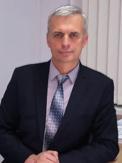 Петров Олег Алексеевич