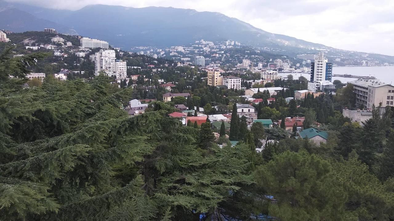 Операторы курортного сбора в Республике Крым соберутся на практическую дискуссию