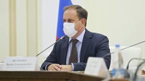 Минкурортов Крыма пригласили экспертов отрасли в рабочие группы по вопросам разработки комплексной Программы крымоведения и аттестации экскурсоводов