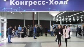 На туристической  выставке «Открытый Крым»  состоятся презентации курортных регионов Крыма