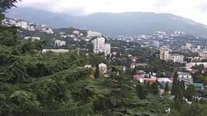 Крым на пике курортного сезона готовит для туристов акционные предложения на осень и следующий год
