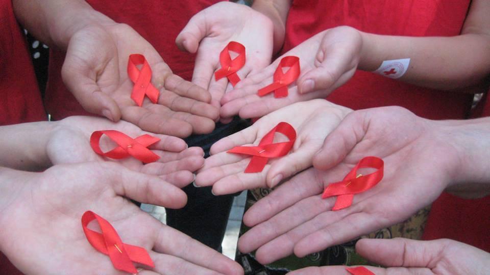18 мая (пятница), 11.00, в Республиканском пресс-центре состоится пресс-конференция, посвященная Всемирному дню памяти жертв СПИДа