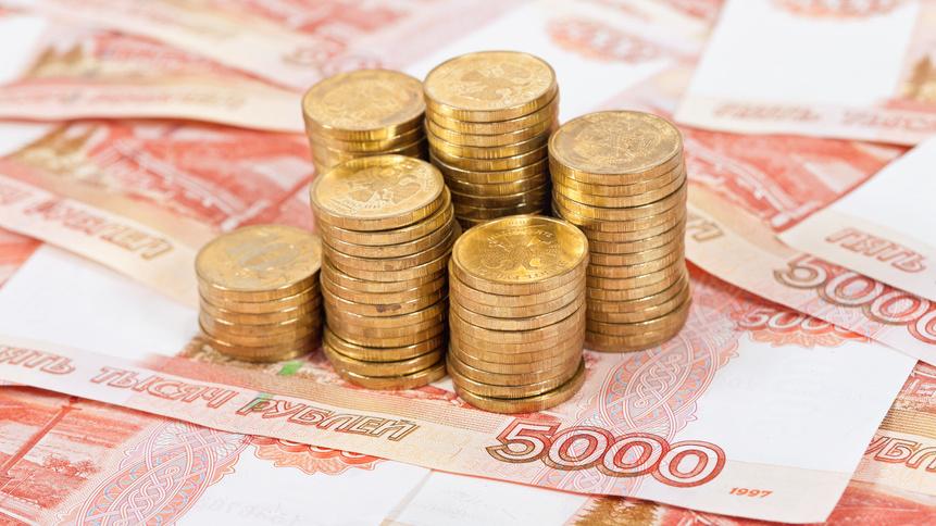 Поступления в бюджет Республики Крым по арендной плате за республиканское имущество увеличились