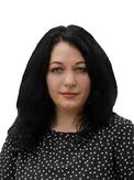 Механичева Оксана Ивановна